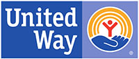 United Way of Central Missouri